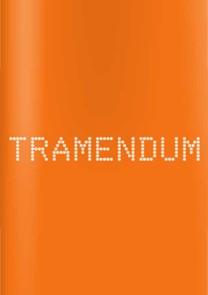 tramendum