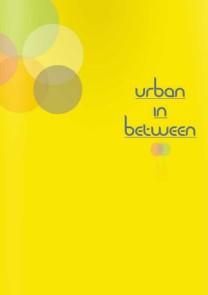 urban-in-between