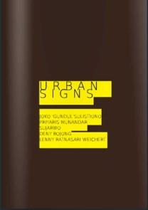 urban-sign