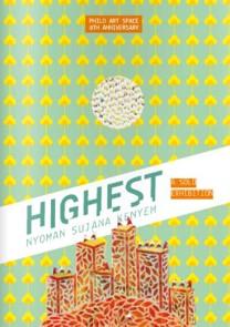 highest