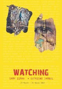 e-watching_Page_01
