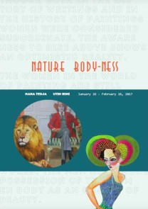 nature-body-ness